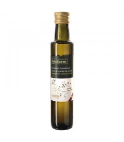 BIO-Camelineöl - 250ml - Biofarm