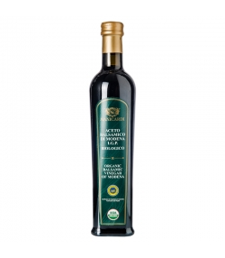 BIO-Essig Aceto Balsamico - 500ml - Biofarm