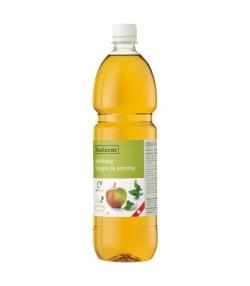 Vinaigre de pomme BIO - 1l - Biofarm