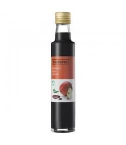 Vinaigre balsamique pommes BIO - 250ml - Biofarm