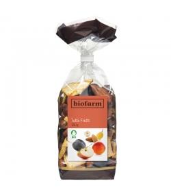 Tutti-Frutti BIO - 180g - Biofarm