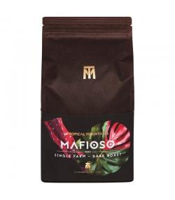 Café moulu Mafioso BIO - 500g - Tropical Mountains