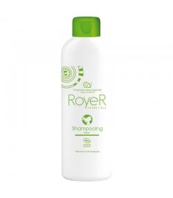 BIO-Shampoo mit Schneckenschleim - 200ml - Royer