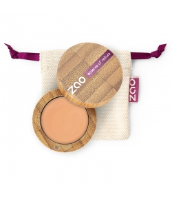 BIO-Lidschattengrundierung N°259 - 3g - Zao Make-up