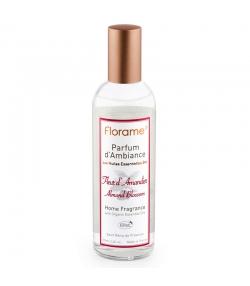 Parfum d'ambiance BIO Fleur d'Amandier - 100ml - Florame