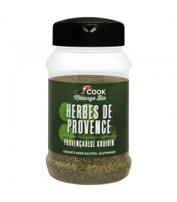 Herbes de Provence BIO - 80g - Cook