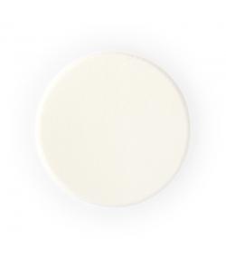 Éponge naturelle N°750 - 1 pièce - Zao Make-up