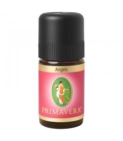 Synergie d'huiles essentielles Angels - 5ml - Primavera