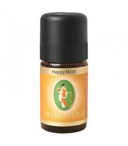 Happy Mind Duftmischung - 5ml - Primavera