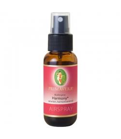 Spray ambiant Harmony BIO - 30ml - Primavera