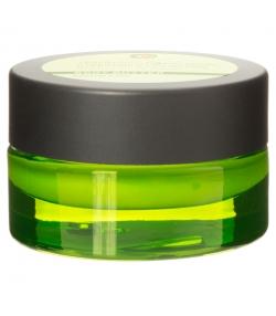 Beurre de karité brut BIO - 25ml - Primavera