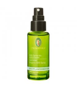 Spray SOS BIO - 30ml - Primavera