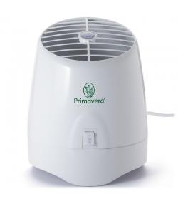 Diffuseur électrique d'huile essentielle par ventilation - AromaStream - Primavera