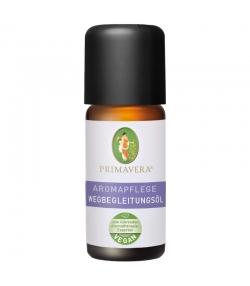 BIO-Aromapflege Wegbegleitungsöl - 10ml - Primavera