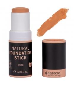 BIO-Make-up Stick Sand - 6g - Benecos