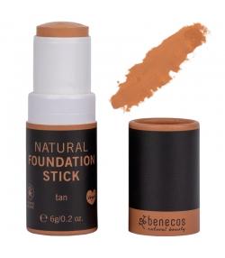 BIO-Make-up Stick Tan - 6g - Benecos
