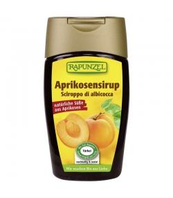 Sirop d'abricot BIO - 250g - Rapunzel