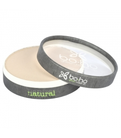 BIO-Highlighter Leuchtender Sonnenaufgang - 10g - Boho Green Make-up