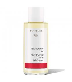 Bain BIO moor lavande – 100ml – Dr.Hauschka