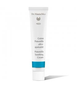 Akut BIO-Creme Potentilla - 20ml - Dr.Hauschka