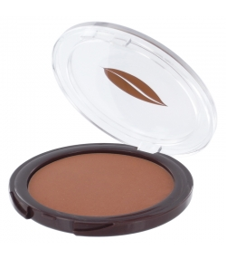 Illuminateur de teint Lumisun BIO peaux claires - 15g - Phyt's Organic Make-Up