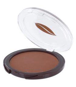 BIO-Sonnenpuder Lumisun dunkle Haut - 15g - Phyt's Organic Make-Up