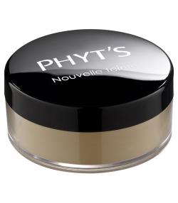 BIO-Loser Puder Caresse - 12g - Phyt's Organic Make-Up