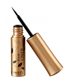 BIO-Eyeliner Schwarz - 3,5ml - Phyt's Organic Make-Up