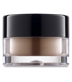 Fard à paupières poudre nacré Touche de Lumière BIO Brun Vénusien - 6ml - Phyt's Organic Make-Up
