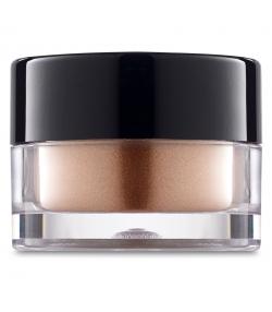 Fard à paupières poudre nacré Touche de Lumière BIO Rose Boréal - 6ml - Phyt's Organic Make-Up