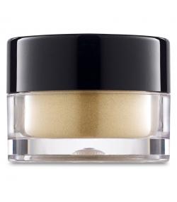 Fard à paupières poudre nacré Touche de Lumière BIO Pépites d'Or - 6ml - Phyt's Organic Make-Up