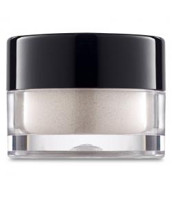 Fard à paupières poudre nacré Touche de Lumière BIO Pépites d'Argent - 6ml - Phyt's Organic Make-Up