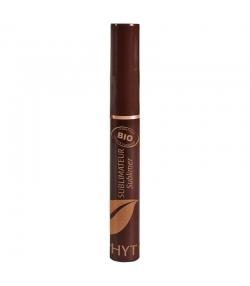 Gel fixateur sublimateur BIO - 5ml - Phyt's Organic Make-Up