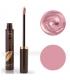 BIO-Gloss Sorbet Figue - 5ml - Phyt's Organic Make-Up