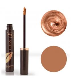BIO-Gloss Pain d'Épice - 5ml - Phyt's Organic Make-Up