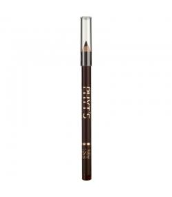 Crayon yeux BIO Brun Enigmatique - 1g - Phyt's Organic Make-Up