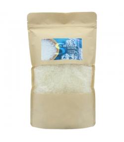 Salz vom Toten Meer - 1kg - D&A Laboratoire