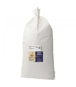 Bicarbonate de soude technique - 10kg - La droguerie écologique