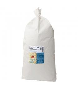 Paillettes de savon BIO - 7kg - La droguerie écologique