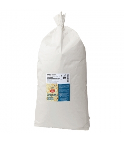 BIO-Seifenflocken BIO - 7kg - La droguerie écologique