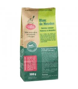 Blanc de Meudon - 500g - La droguerie écologique