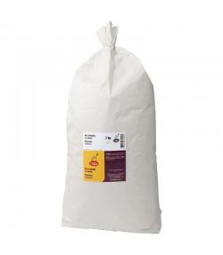 Bienenwachskügelchen - 7kg - La droguerie écologique
