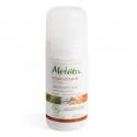 Déodorant à bille homme BIO houblon - 50ml - Melvita