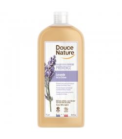 Shampooing douche Provence BIO lavande - 1l - Douce Nature