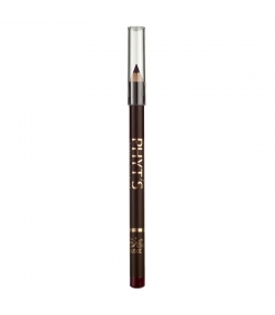 Crayon yeux BIO Prune Gourmande - 1g - Phyt's Organic Make-Up