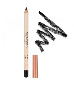 Crayon yeux BIO Black Lava - 1,1g - GRN