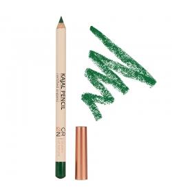 BIO-Augenstift Grass Green - 1,1g - GRN