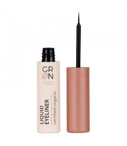 Eyeliner liquide BIO Black Tourmaline - 3ml - GRN
