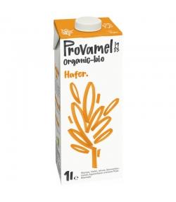 BIO-Haferdrink - 1l - Provamel