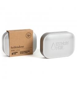 Boîte à savon - 1 pièce - Hydrophil